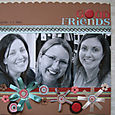 Marianne_love_feb_pacl_good_friends_sing