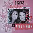 Sisters_heidi_layout