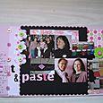 Cut_paste