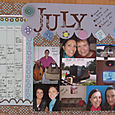 Marianne_august_july_in_review