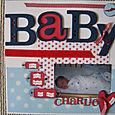 Baby_charlie
