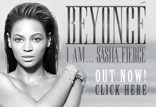 Beyonce_home_ad