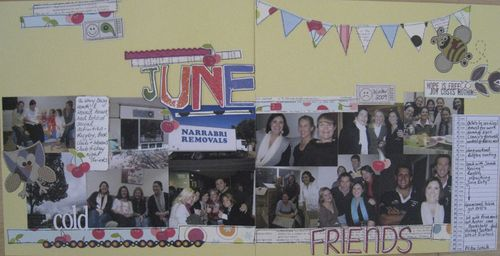 June 09