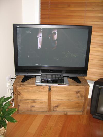 Big_tv
