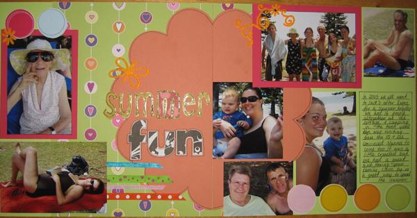 Summer_fun