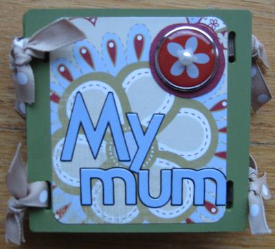 My_mum