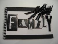 Family_2