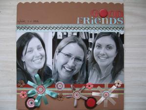 Marianne_love_feb_pacl_good_friends_sing