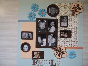 Marianne_summer_family