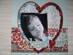 Melts_my_heart_marianne