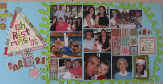 Christmas_05