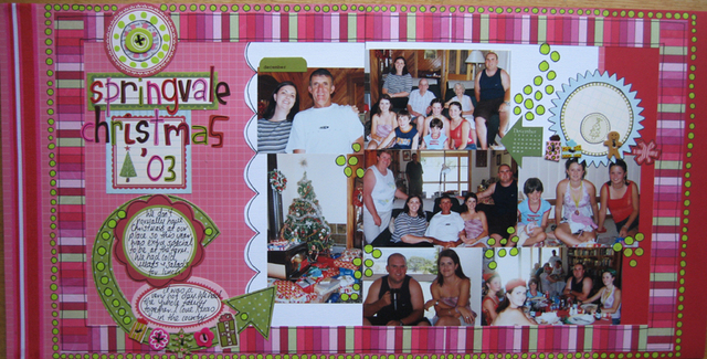 Christmas_2003