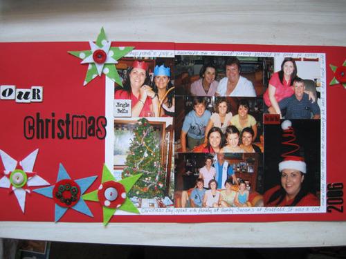 Christmas_2006