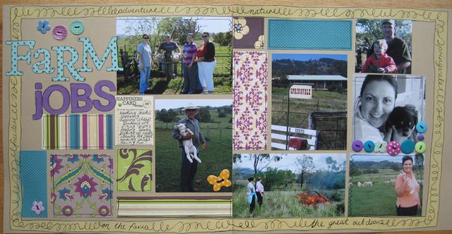 Farm_jobs