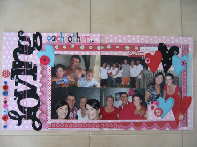Loving_each_other