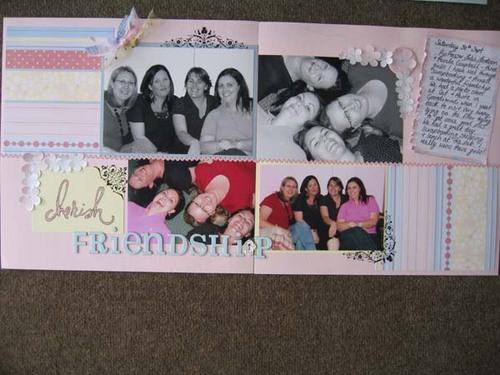 Cherish_friendship
