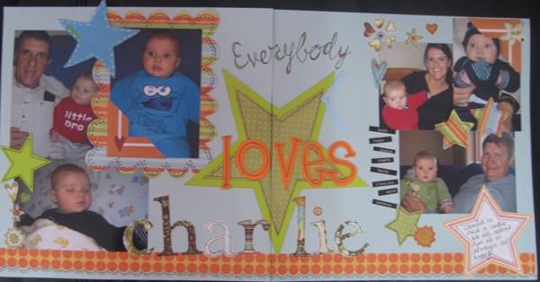 Everybody_loves_charlie