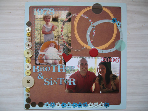 Marianne_love_feb_pack_brother_sister_si