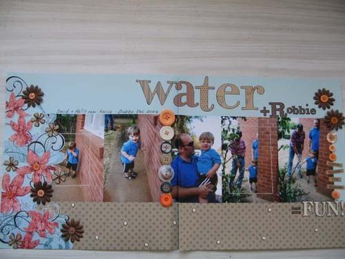 Summer_water_marianne